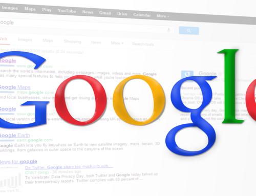 Comment être en position 0 dans Google ?