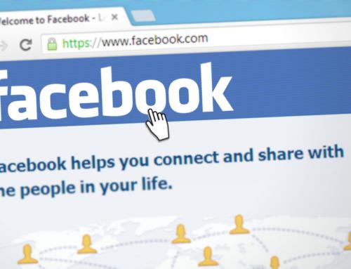 Facebook Business : Pour que rien ne vous échappe !
