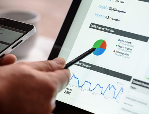 Comment réussir une campagne Google Ad Grants ?
