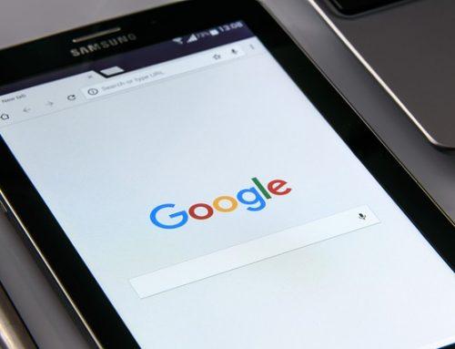 Qu'est ce que l'Index Mobile First ?