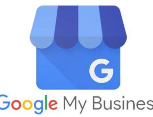 Google my business, le patelin du référencement local