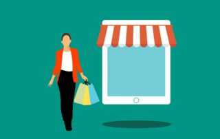 Google-campagne-shopping