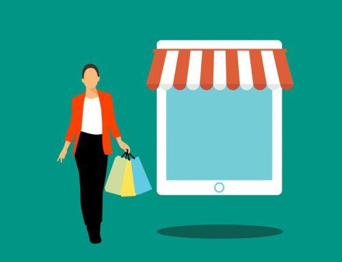 La campagne shopping optimisée : solution d'achat et de vente