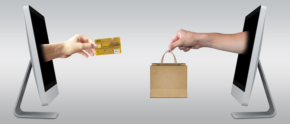 Campagne-shopping-optimisée