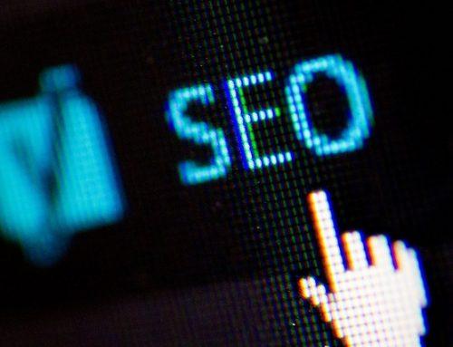 Google annonce la création de nouveaux attributs pour faire évoluer les liens nofollow