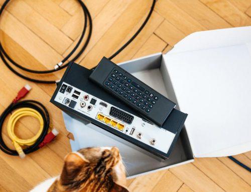 7 conseils pour trouver la box Internet la plus adaptée