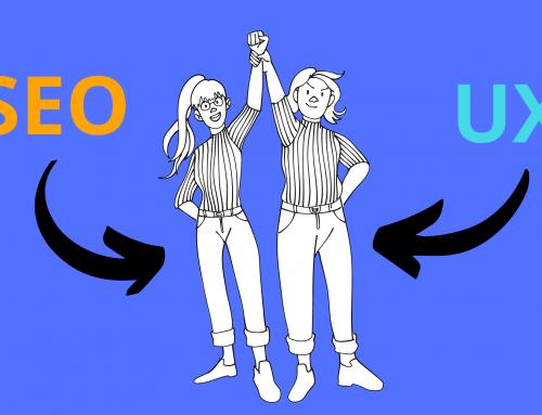 Pourquoi choisir une agence de référencement centrée sur l'UX ?