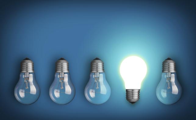 innovation et SEO