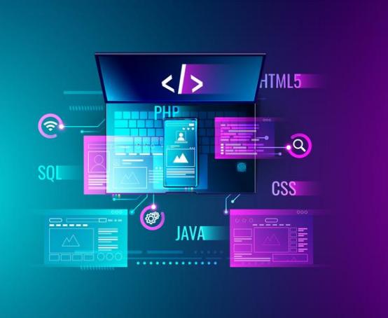 seo pour application et logiciel