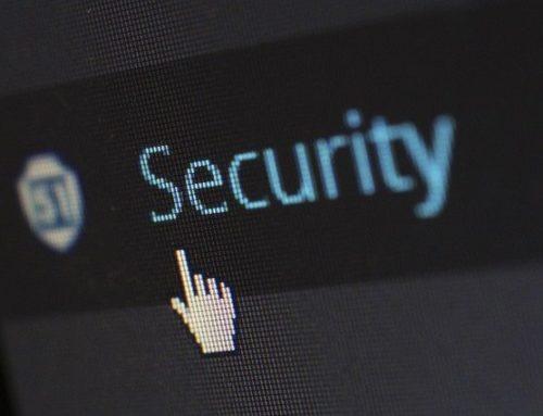 Notre Top 5 des plugins wordpress pour sécuriser votre site