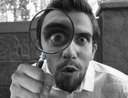 7 erreurs SEO à éviter à tout prix selon l'expertise d'une agence SEO à Paris