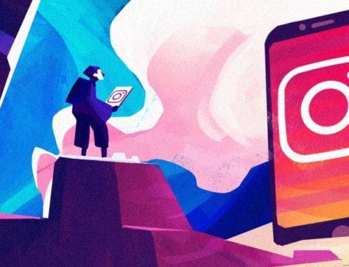 Instagram et son algorithme : bien plus qu'une application de partage de photos